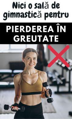 se agită sănătos pentru a pierde în greutate sfaturi de pierdere în greutate de top