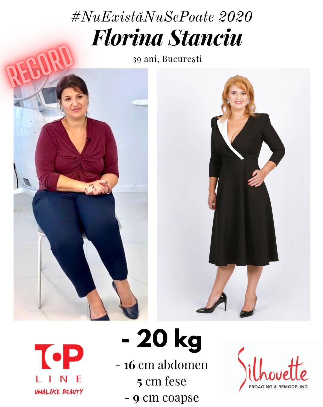 Seriale de televiziune pentru pierdere în greutate motive pentru perioadele neregulate și pierderea în greutate