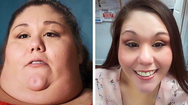 obezii vor să slăbească