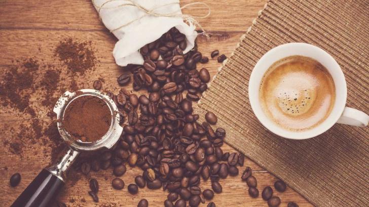 opresti cafeaua sa slabesti)