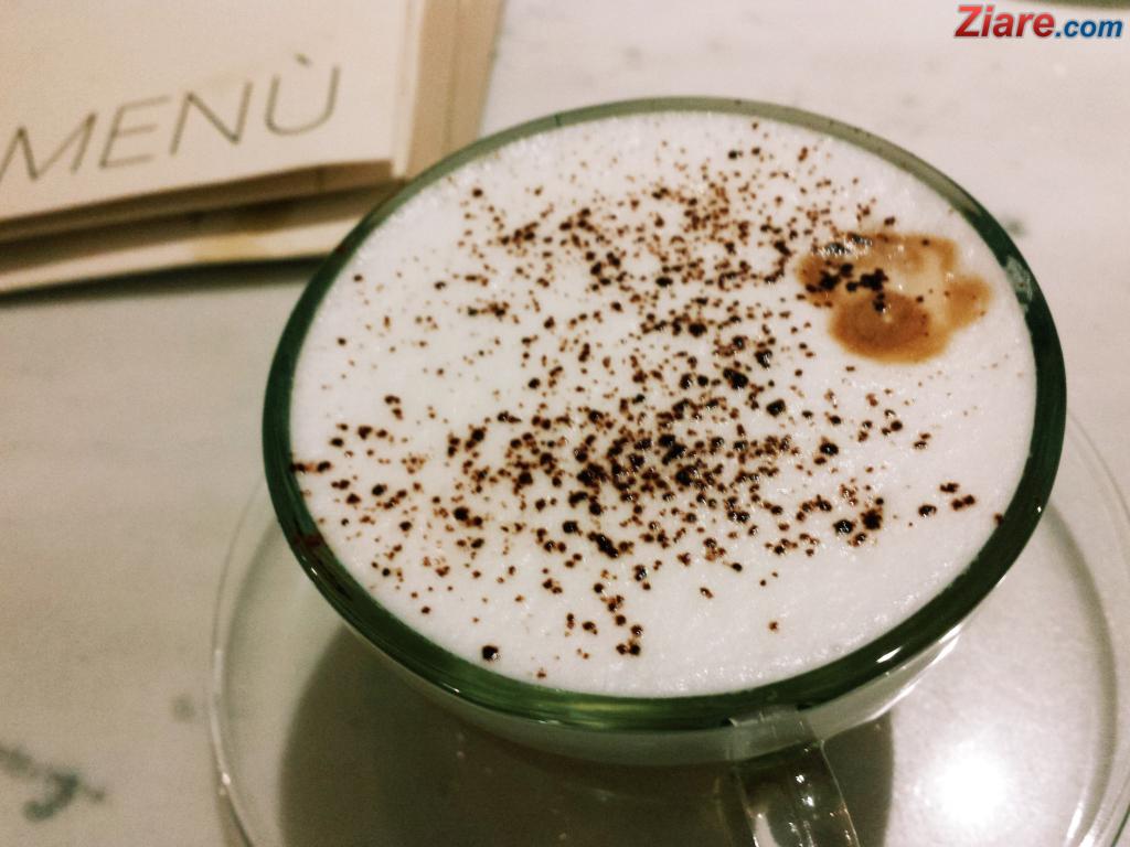 opriți pierderea în greutate a cafelei