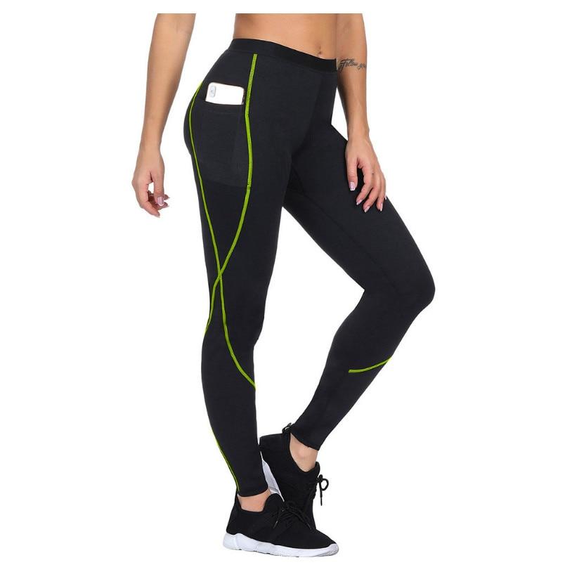 pantaloni slabi pentru femei