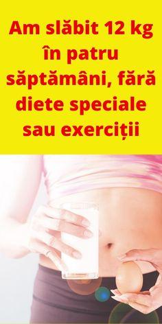 prea gras pentru a slabi tehnologie pentru pierderea in greutate