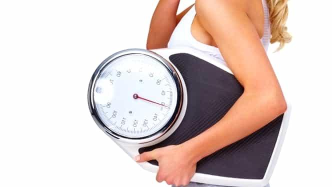 pierdeți în greutate în Seul pogo stick pierdere în greutate