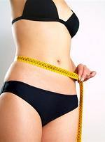 pierderea în greutate a blocului de plex