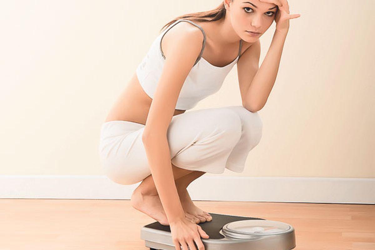 pierdeți în greutate bandă în poală