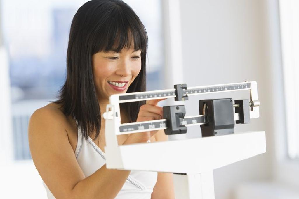 pierdeți în greutate beneficii nhs)
