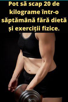 Pierdere în greutate de 44 kg)