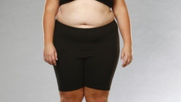 Pierderea în greutate a ratei în siguranță pe săptămână