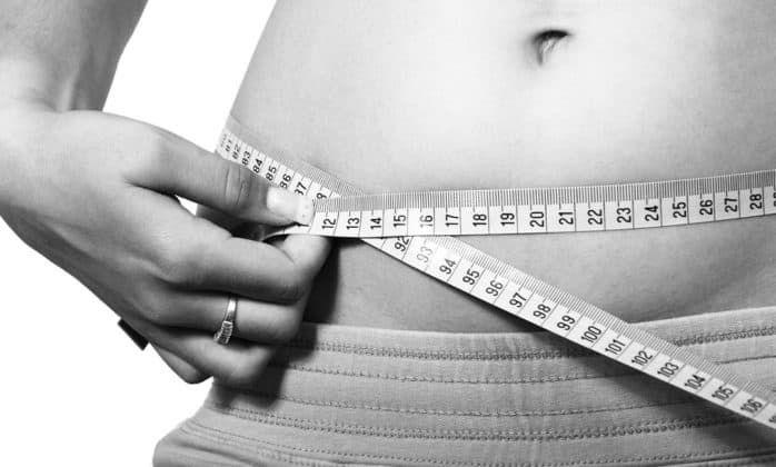 pierdere în greutate mel cu mel cum să slăbești la 43 de ani