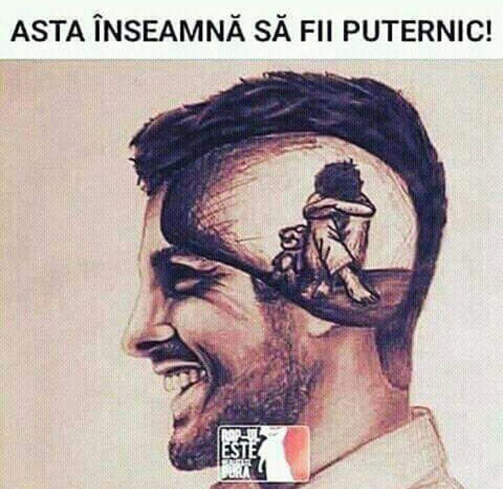Pin by AUGUSTA on Haz | Humor, Jokes, Funny
