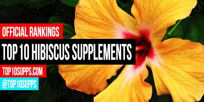 pierderea de grăsime hibiscus)