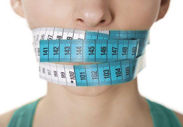 pierderea in greutate si pofta de mancare