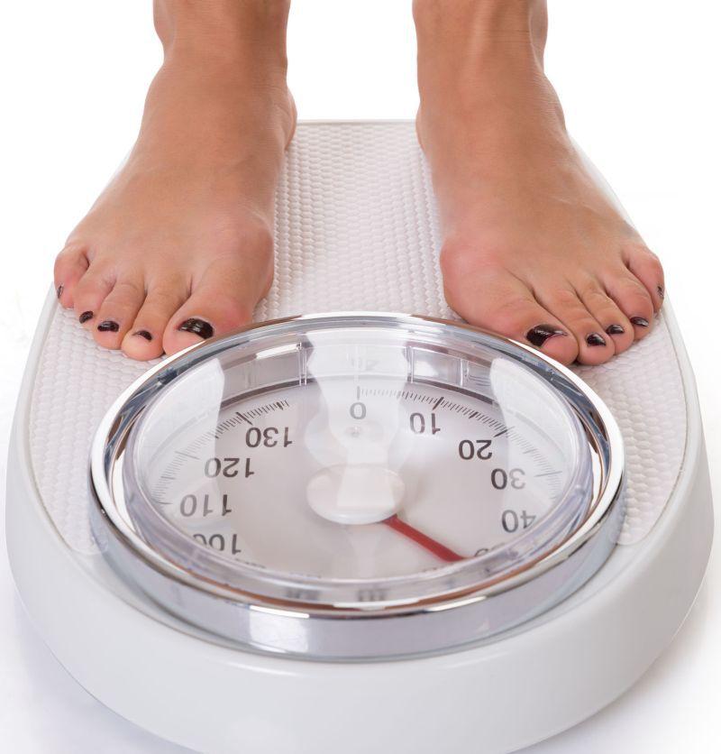 ce nu ar trebui să mănânce în pierderea în greutate