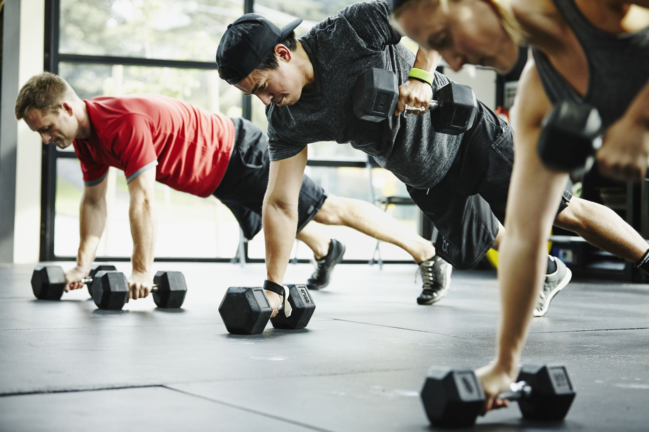 Pierdere în greutate maximă 9 săptămâni