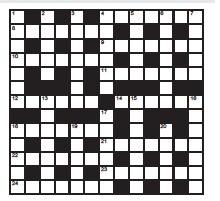 Pirații de pierdere în greutate puzzle-uri concoction)