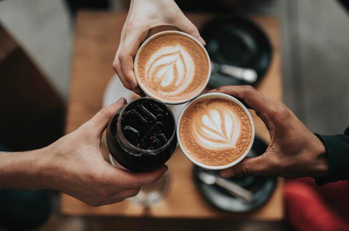 poate spori cafeaua pierderea în greutate