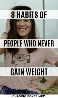 Femeile XXL. Sau standarde modernefrumusete … | | Cum sa slabesti: dieta, nutritie si sport