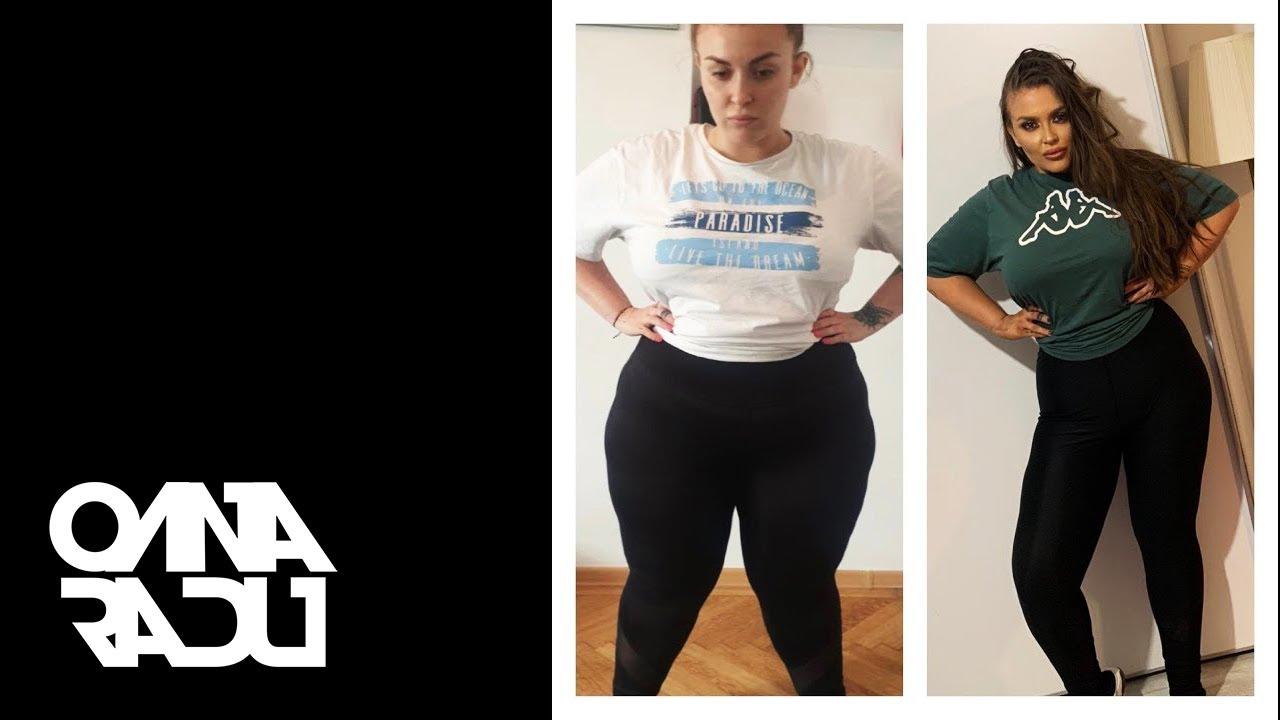Tiroida vs. obezitate