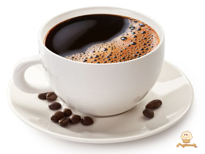 poti sa slabesti renuntand la cafea