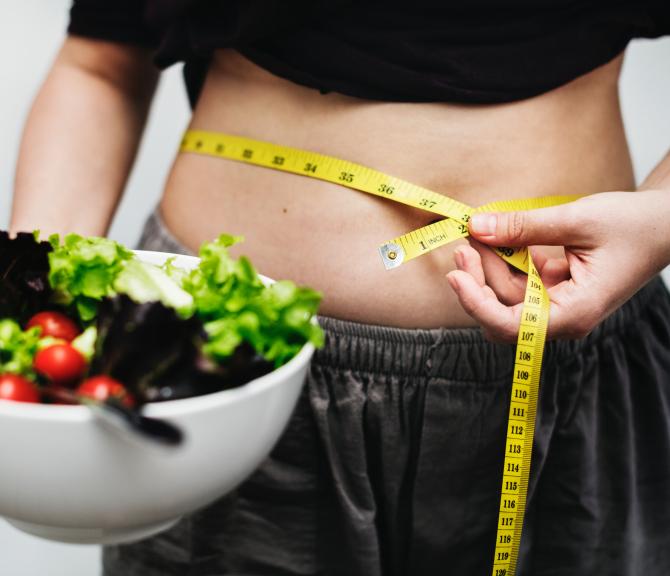 puteți mânca date pentru pierderea în greutate)