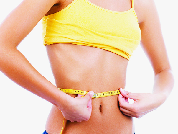 pierderea în greutate aol pierdeți în greutate rutina acasă