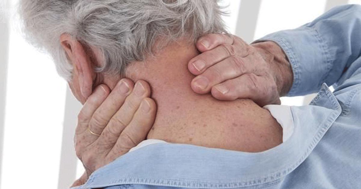 reumatica polimialgie de slabire