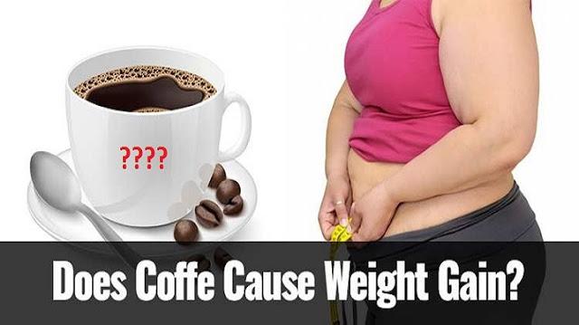 rolul cafeinei în pierderea în greutate
