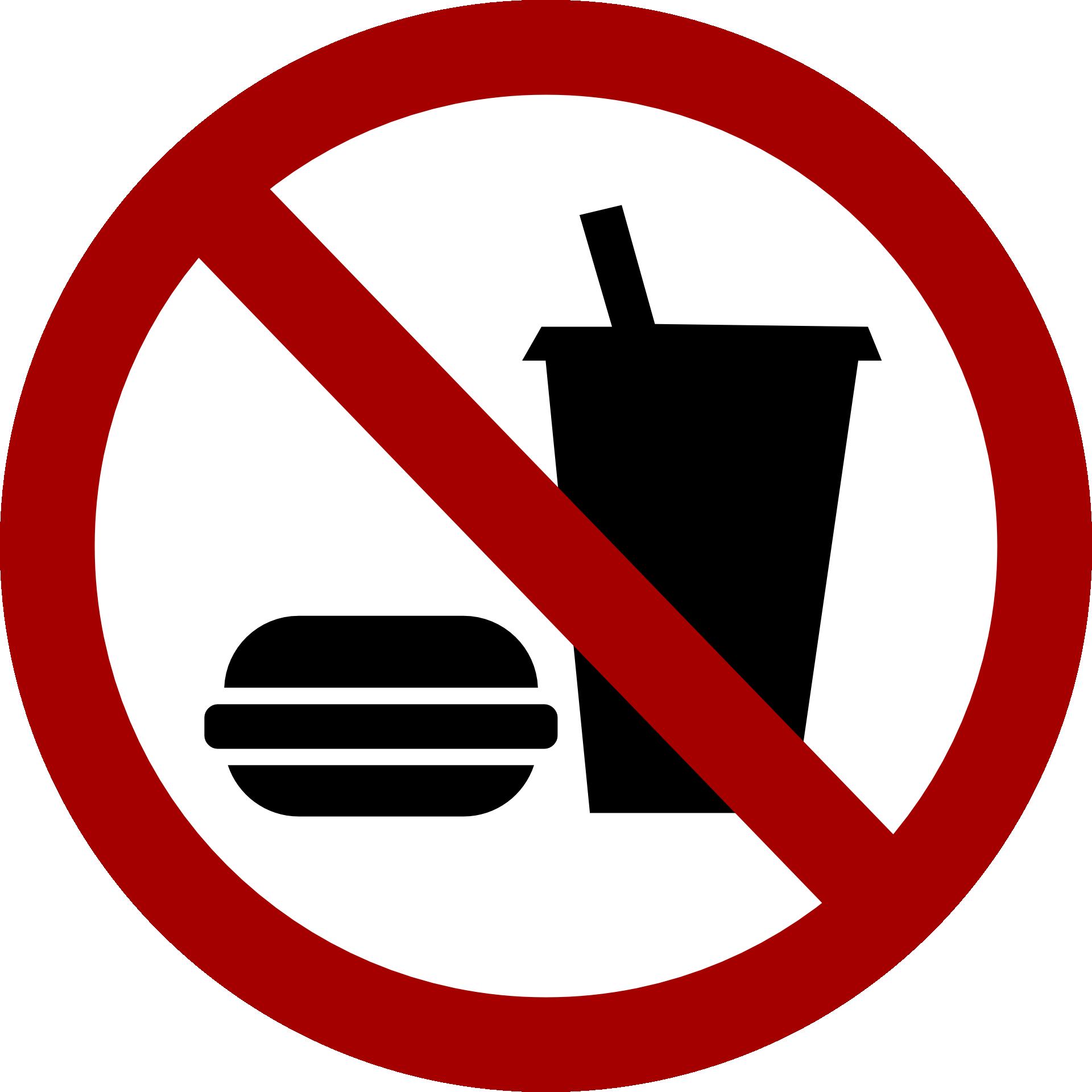 scadere in greutate grasimi sau zahar