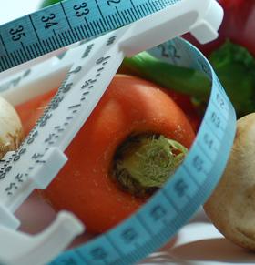 scădere în greutate kcmo