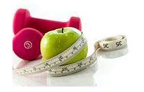 scădere în greutate în apropiere)