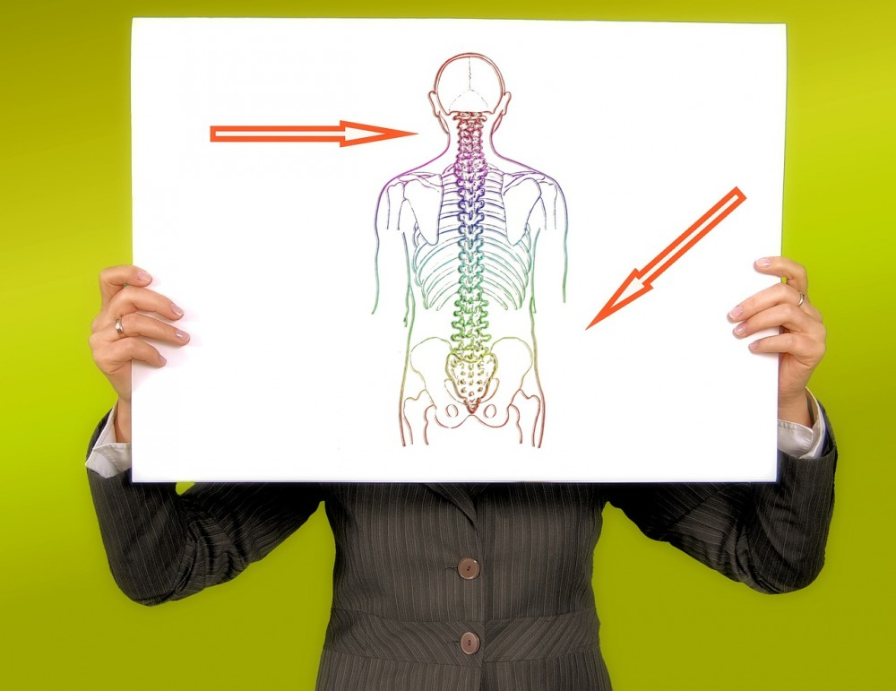 Kinetoterapia in durerile coloanei vertebrale lombare. Programul Williams | Medlife