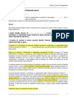 Meditatii pentru pierderea in greutate - CD (Marianne Williamson) - carti Libraria sudstil.ro