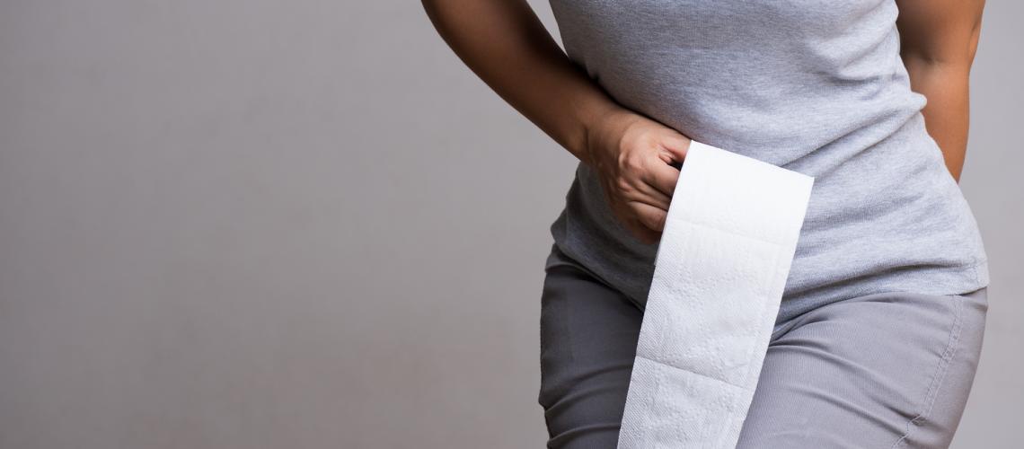 simptome care echilibrează oboseala pierdere în greutate)