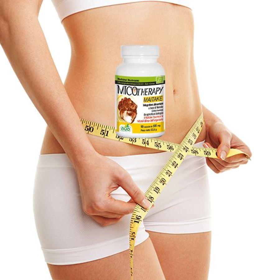 slăbește depozitul de greutate
