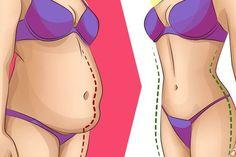 De ce iti este greu sa slabesti cand urmezi o dieta? Top 5 cauze | Delimano