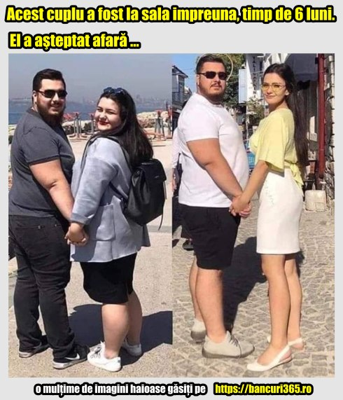 pierderea în greutate din cauza polipilor slim jos în 3 luni
