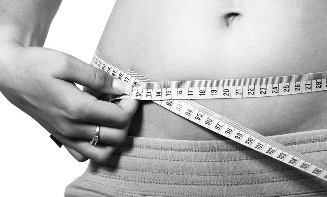 Dieta disociată. Slăbești 5 kilograme în 7 zile, cu mesele din dieta disociată - sudstil.ro