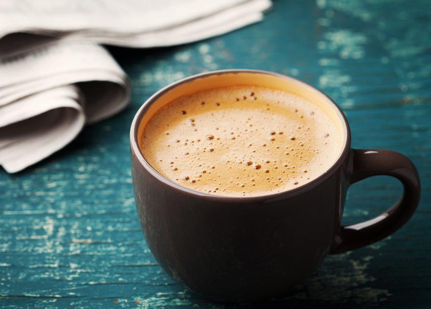 Cafea verde cu ghimbir gr Andari plant
