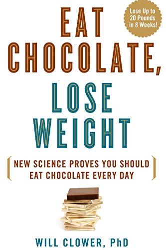 Pierdere în greutate nesaturată de grăsime sfaturi pentru pierderea în greutate pentru animalele de companie