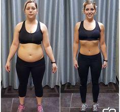 slim jos în 5 săptămâni pierderea în greutate a erorilor de boală