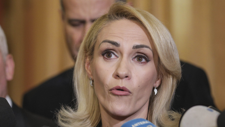 Grecia are vocaţia falimentului, dar o ajută şi evaluările guvernanţilor români