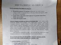 studiu de pierdere în greutate yerba mate