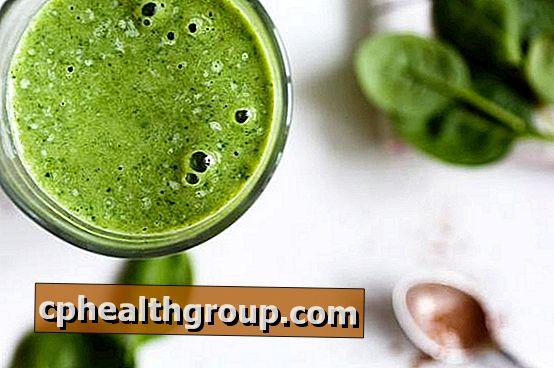 Cele Mai Bune și Eficiente Metode de Slăbit Rapid de Acasă - Uită cuvântul dietă