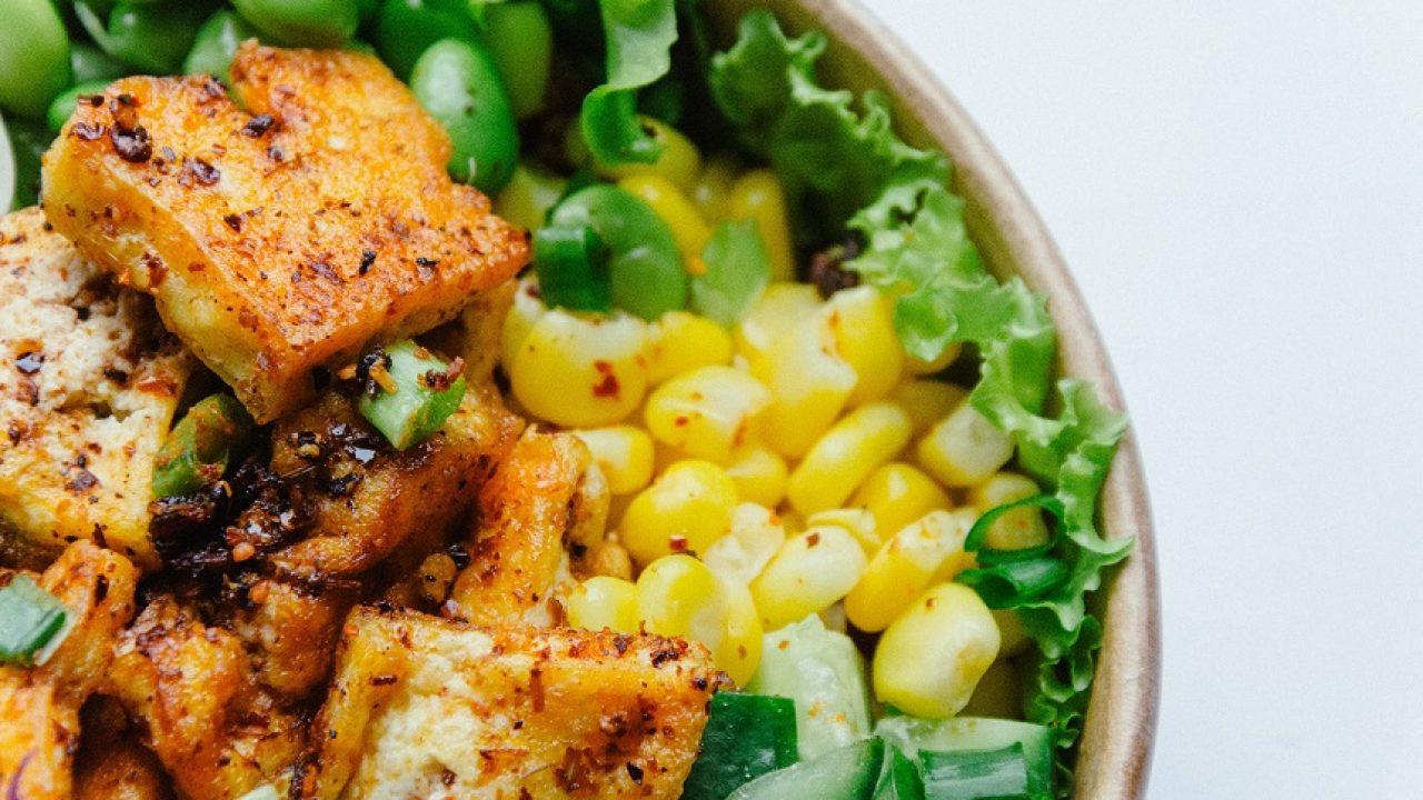 tofu agitați prăjiți pierderea în greutate)