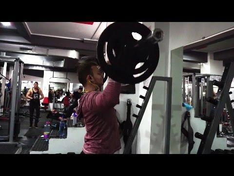 trapezul de slabire greutate pierde 50 de kilograme