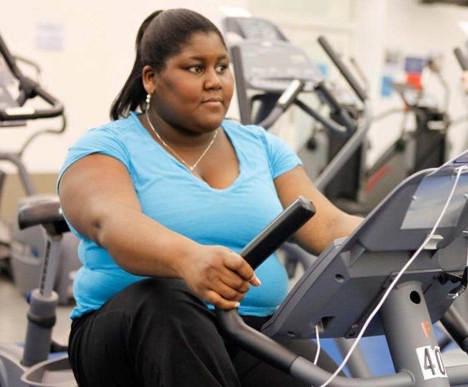 Vă pot ajuta cigurile la pierderea în greutate cum pot slăbi la 53 de ani