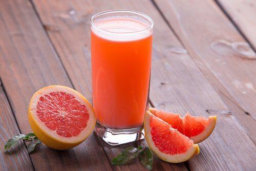 vărsare de pierdere în greutate băutură