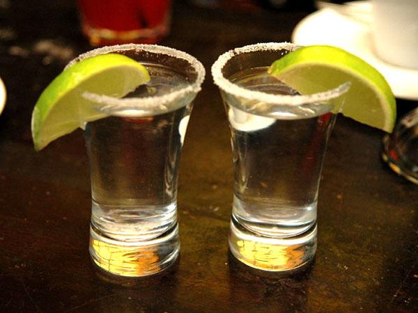 sănătatea whisky-ului | sudstil.ro