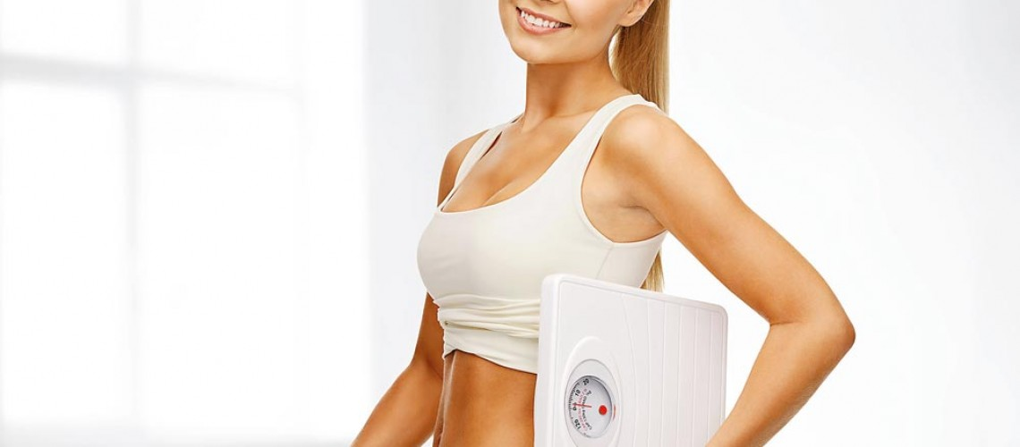 Ce trebuie să știți dacă sunteți obsedat de pierderea în greutate